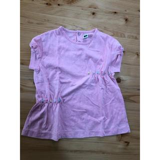 ニットプランナー(KP)のKP Tシャツ 130(Tシャツ/カットソー)