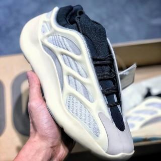 adidas - adidas Yeezy 700 V3 Azael