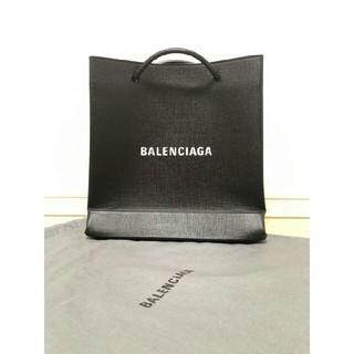 バレンシアガ(Balenciaga)のBALENCIAGA ショッパートートバッグ XS バレンシアガ デムナ(トートバッグ)