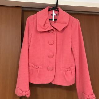 WILLSELECTION - WILLSELECTION スカート コート ジャケット