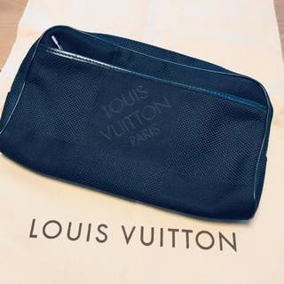 ルイヴィトン(LOUIS VUITTON)のルイヴィトン Louis Vuitton ダミエ ジェアン アクロバット(ショルダーバッグ)