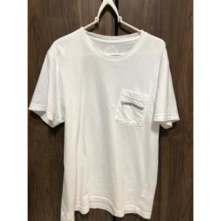クロムハーツ(Chrome Hearts)のクロムハーツ(Tシャツ/カットソー(半袖/袖なし))