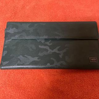 ポーター(PORTER)の(ぽんぽん様専用)ポーター 財布(財布)