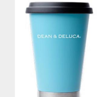 ディーンアンドデルーカ(DEAN & DELUCA)のDEAN&DELUCA タンブラー(タンブラー)