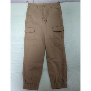 ユニクロ(UNIQLO)のUniqlo Cargo pants (ワークパンツ/カーゴパンツ)