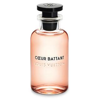 ルイヴィトン(LOUIS VUITTON)のLOUIS VUITTON クールバタン 香水(香水(女性用))