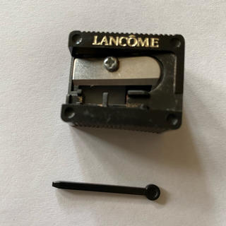 ランコム(LANCOME)のランコム シャープナー。(その他)