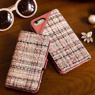 エイミーイストワール(eimy istoire)のeimy iphoneケース(iPhoneケース)