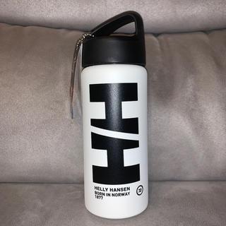 ヘリーハンセン(HELLY HANSEN)の【新品未使用品】ヘリーハンセン ステンレスボトル 水筒(その他)