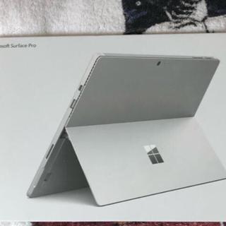 マイクロソフト(Microsoft)の【surface Pro 4】美品 (ノートPC)