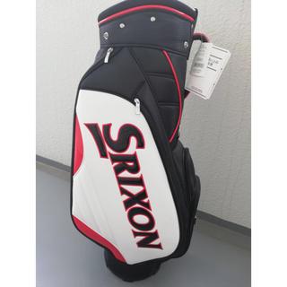 Srixon - ゴルフバッグ SRIXON-GGC-107G