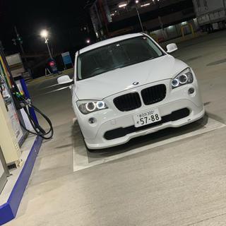 BMW - BMW X1 早期取引限定価格!!!