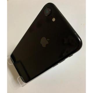 Apple - iPhone7 128ギガ   simフリー  ブラック