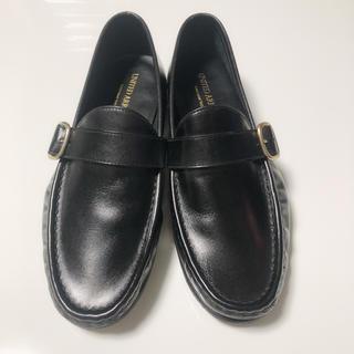 UNITED ARROWS - 美品 ユナイテッドアローズ 革靴