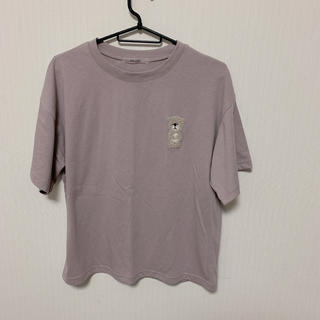 one after another NICE CLAUP - Tシャツ