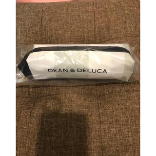 ディーンアンドデルーカ(DEAN & DELUCA)のDEAN&DELUCA ディーン&デルーカ 折り畳み傘(傘)