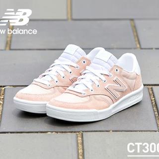 New Balance - 新品未使用⭐ ニューバランス スニーカー ピンク