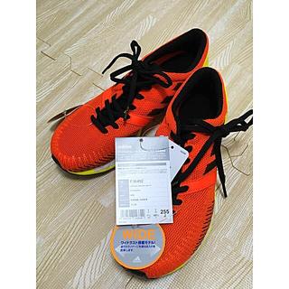 adidas - adizero takumisen5/adidas/25.5cm/wide/匠戦