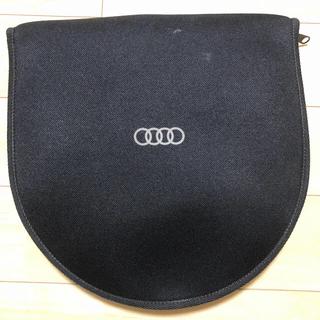 AUDI - 値下げ!アウディ Audi サンシェード