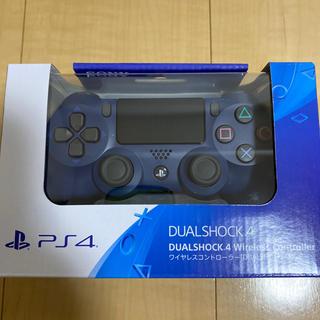 PlayStation4 - PS4 コントローラー デュアルショックショック4