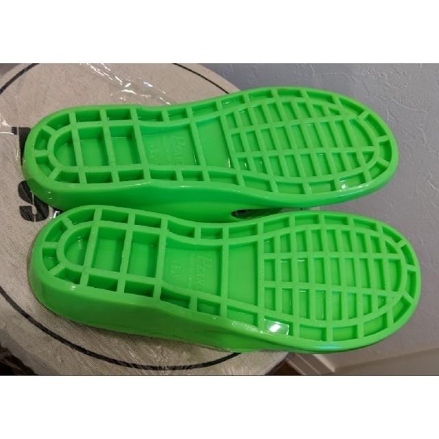 pearl(パール)の新品ギョサン PEARL印 24〜25. 5  ビーサン ビーチサンダル レディースの靴/シューズ(ビーチサンダル)の商品写真