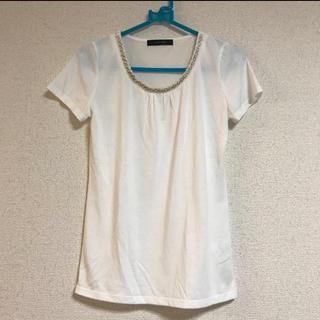 インタープラネット(INTERPLANET)のインタープラネット カットソー(Tシャツ(半袖/袖なし))