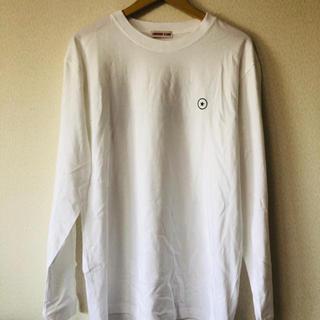 コンバース(CONVERSE)のconverseドラゴンボール(Tシャツ/カットソー(七分/長袖))