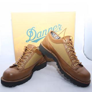 ダナー(Danner)の⭐️ダナー カスケードレンジ ⭐️ダナーローカットブーツ⭐️(ブーツ)