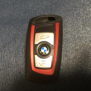 ビーエムダブリュー(BMW)のBMW 1シリーズ スペアスマートキー (車内アクセサリ)