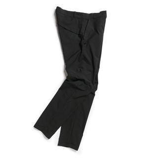 ストーンアイランド(STONE ISLAND)のTilak Poutnik Knight pants(チノパン)