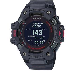 ジーショック(G-SHOCK)のG-SHOCK GBD-H1000-8JR G-SQUAD 新品未使用(腕時計(デジタル))