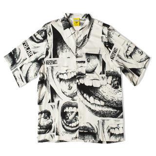 Supreme - 【おすすめ】新品 POLAR SKATE CO. × IGGY Shirt L