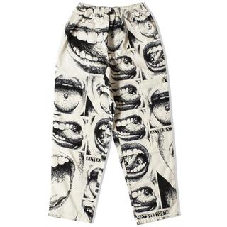Supreme - 【おすすめ】新品 POLAR SKATE CO. × IGGY PANTS L