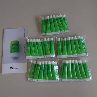 ウェルテック コンクール ジェルコートF(歯磨き粉)