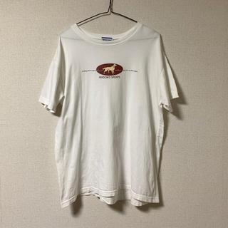 パーソンズ(PERSON'S)のPERSON'S パーソンズ PERSONS SPORTS(Tシャツ/カットソー(半袖/袖なし))