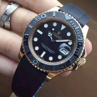 SEIKO - 非凡な設計 ROLE ロレック メンズ 腕時計