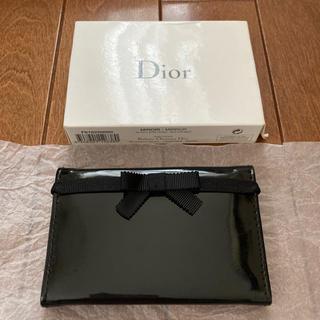 クリスチャンディオール(Christian Dior)の最終値下げ!正規品 Dior ミラー(ミラー)