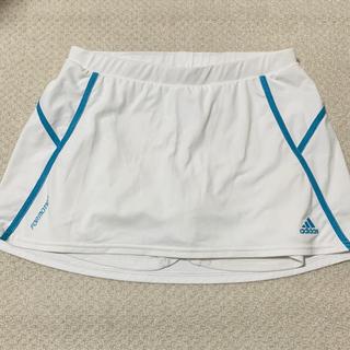 adidas - adidas アディダス スコート テニス