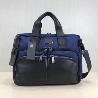 TUMI - トゥミTUMI232640 メンズ ビジネスバッグ