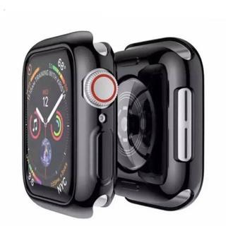 アップルウォッチ(Apple Watch)のApple Watch Series 5/4 44mm(モバイルケース/カバー)