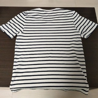 UNITED ARROWS - ボーダーTシャツ UNITED ARROWS Mサイズ