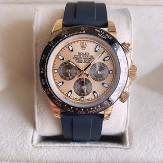 IWC - 本日限定 ロレックス ROLEX 腕時計