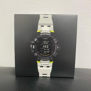 ジーショック(G-SHOCK)の【新品】Gショック  GBD-H1000-1A7JR(腕時計(デジタル))