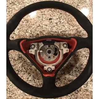 ポルシェ(Porsche)のポルシェ パーツセンター製(車種別パーツ)