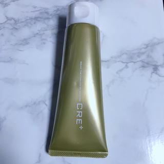 フローフシ(FLOWFUSHI)のミネラルksイオンソープ 100g 洗顔料(洗顔料)