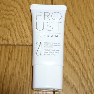 プルーストクリーム  30g(制汗/デオドラント剤)