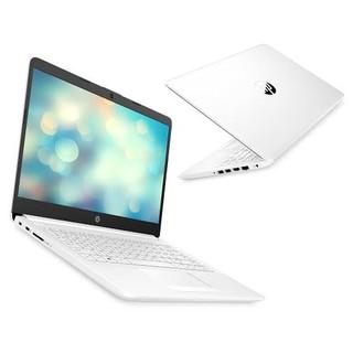 ヒューレットパッカード(HP)の新品未使用 HP 14S ノートパソコン(ノートPC)