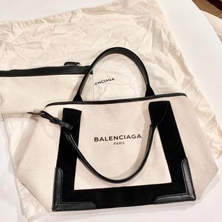 バレンシアガ(Balenciaga)の【BALENCIAGA】トートバッグ(トートバッグ)
