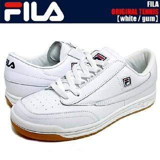 フィラ(FILA)のFILA オリジナル テニス(スニーカー)