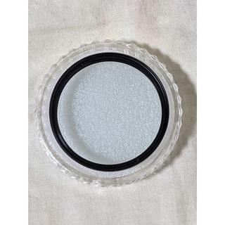 【特注フィルター】UV/IR吸収しHαは透過[52mm](フィルター)